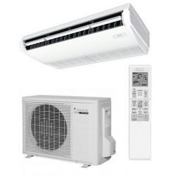 HQS50C A+ R410